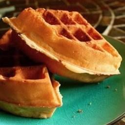 wafflesi-af90b5.jpg