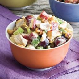 waldorf-chicken-salad-1233847.jpg