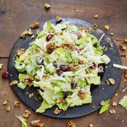 waldorf-salad-b0c357-90db2c62d0cf07bcab8ebeb6.jpg