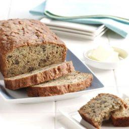 walnut-banana-bread-recipe-2.jpg