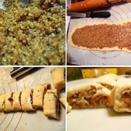 walnut-cookies-5.jpg