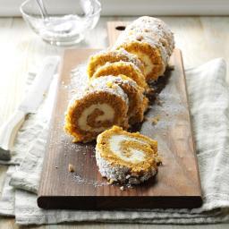 walnut-pumpkin-cake-roll-4fe771-b6ed163eab8911aa329aa94e.jpg