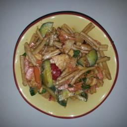 walvado-lunch-thai-peanut-chicken-n-2.jpg