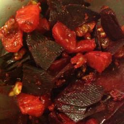 warm-beet-orange-salad.jpg