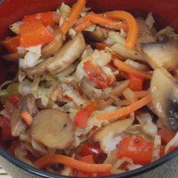 warm-cabbage-and-mushroom-slaw-2.jpg