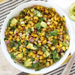 warm-corn-and-avocado-salad-2186641.jpg
