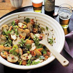 warm-lentil-and-potato-salad-4.jpg