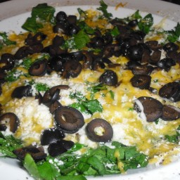 warm-spinach-and-cheese-dip-3.jpg
