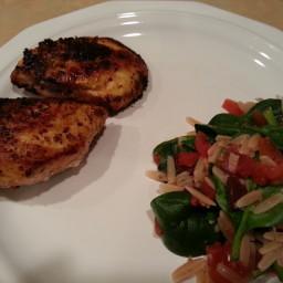 warm-spinach-orzo-salad-2.jpg