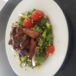 warm-thai-beef-salad-35542b448e4aa84b1c45c0c8.jpg