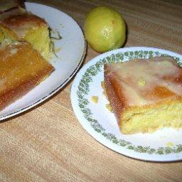 warm-winter-lemon-cake-2.jpg