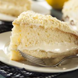 warm-winter-lemon-cake-5.jpg