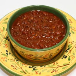 Wasabinaros Chili