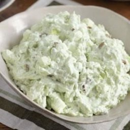 watergate-salad-e70283.jpg