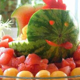 watermelon-boat-2.jpg