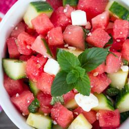 watermelon-cucumber-salad-8340ba.jpg