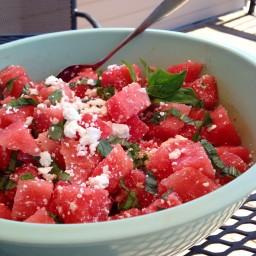 watermelon-feta-and-basil-salad.jpg