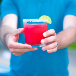 watermelon-margarita-2206284.jpg