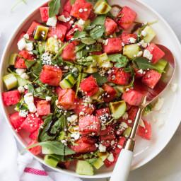 watermelon-salad-2244099.jpg