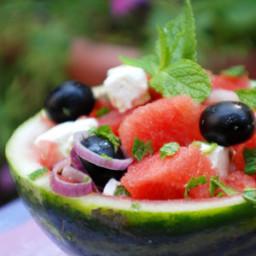 watermelon-salad-3.jpg