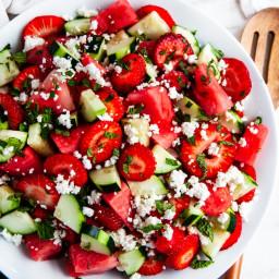 watermelon-strawberry-cucumber-salad-2199550.jpg