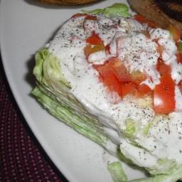 wedge-salad-5.jpg