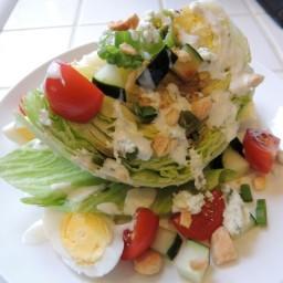 wedge-salad-with-a-twist-2.jpg