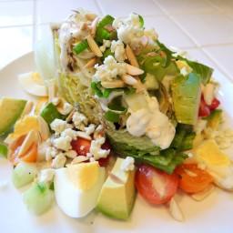 wedge-salad-with-a-twist-2b91cd.jpg