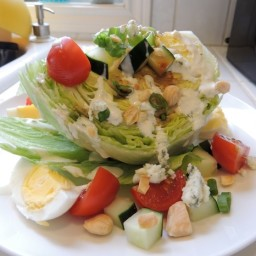 wedge-salad-with-a-twist.jpg