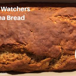 weight-watchers-banana-bread-2303585.png
