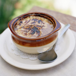 When You Make French Onion Soup at Home, the World is Your Brasserie