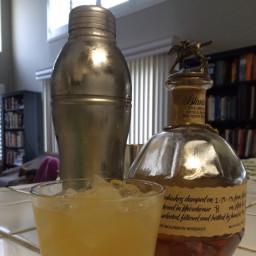 whiskey-sour-6.jpg
