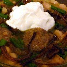white-bean-and-italian-sausage-chil.jpg