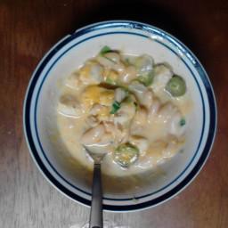 white-bean-chicken-chili-12.jpg