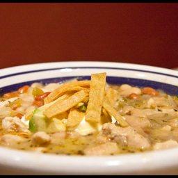 white-bean-chicken-chili-4.jpg