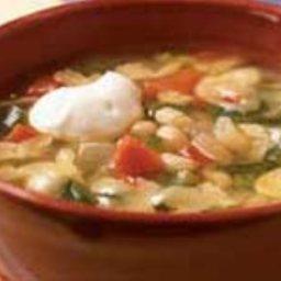 white-bean-soup-2.jpg