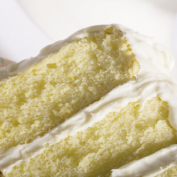 white-cake-8c5a08.png