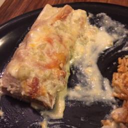 white-chicken-enchiladas-74.jpg