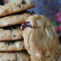 white-chocolate-cranberry-cookies-2040747.jpg