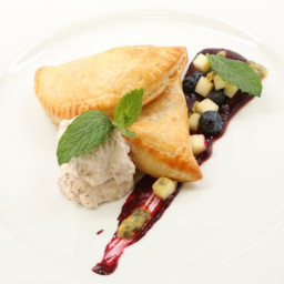 white-chocolate-passion-fruit-turnovers-with-blueberry-mint-sauce-and...-1551352.jpg