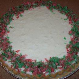 white-christmas-pie-2.jpg
