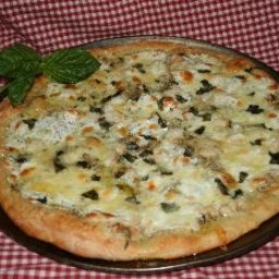 white-pizza-2.jpg