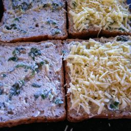 white-pizza-toasted-sandwiches-2.jpg