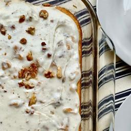 white-texas-sheet-cake-2748514.jpg
