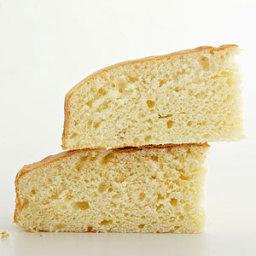 whitecake-18d895.jpg
