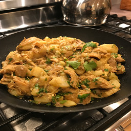 whole-30-curried-chicken-with-potatoes-6e60d6197ab0bf5f352890bc.jpg