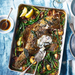 whole-roast-plaice-with-anchovy-and-sage-butter-new-potatoes-and-sea-...-2422506.jpg