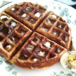 whole-wheat-and-flax-waffles.jpg