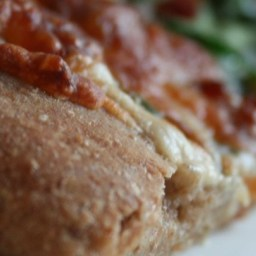 whole-wheat-and-honey-pizza-do-fc2b02.jpg