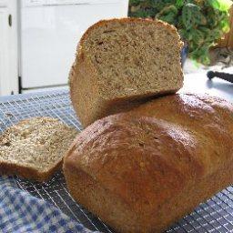 whole-wheat-bread-2.jpg
